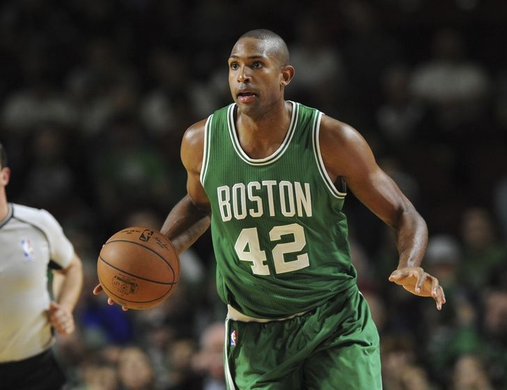 Boston Celtics será patrocinado por General Electric