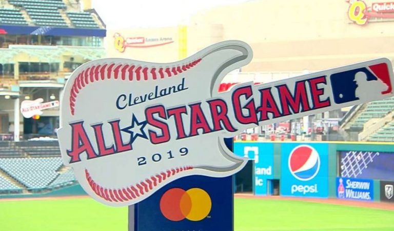 Cambios en el sistema de votación del All-Star Game 2019