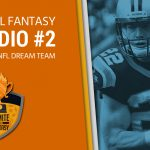 Comité del Fantasy Podcast NBA NFL Dream Team