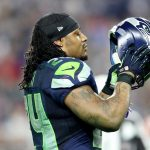 Lynch beastmode