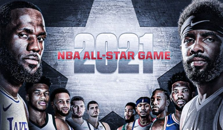 All-Star 2021: Todo lo que debes saber