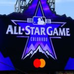 Rosters All Star Game